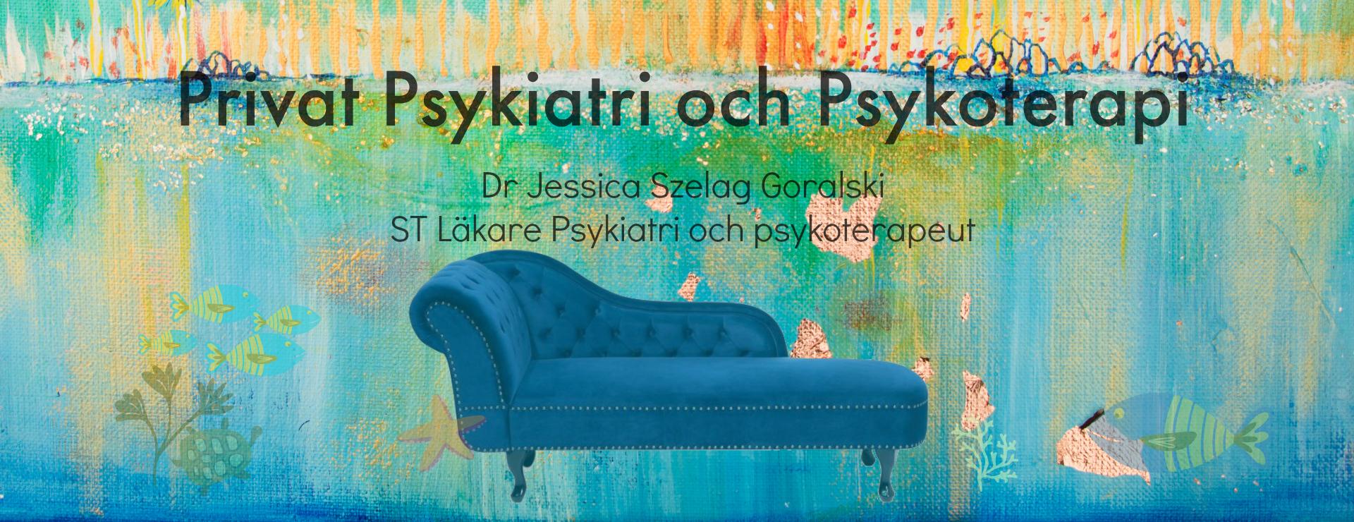 JessicaGoralski.com
